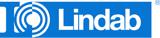 Lindab logó